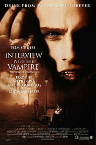 interview with the vampireの画像(プリ画像)