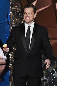 Emmys2016 Matt Damonの画像(マットデーモンに関連した画像)