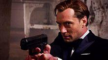 spy Jude Lawの画像(ジュード・ロウに関連した画像)