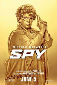 spy Melissa McCarthyの画像(メリッサマッカーシーに関連した画像)
