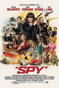 spy の画像(JudeLawに関連した画像)