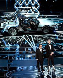 Seth Rogen Michael J. Foxの画像(マイケル・J・フォックスに関連した画像)
