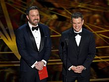Matt Damon Ben Affleckの画像(マットデーモンに関連した画像)