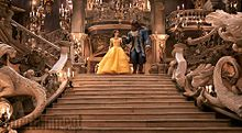 beauty and the beast Belleの画像(Beastに関連した画像)