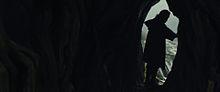 star wars: the last jedi Lukeの画像(ルークスに関連した画像)