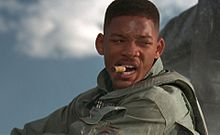 independence day Will Smithの画像(ウィルスミスに関連した画像)