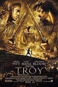 troy Brad Pitt Eric Banaの画像(OrlandoBloomに関連した画像)
