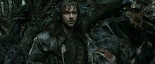 the Hobbit DOS Kili Aidan Turnerの画像(ホビット竜に奪われた王国に関連した画像)