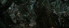 the Hobbit DOS Fili Kiliの画像(ホビット竜に奪われた王国に関連した画像)