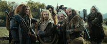 the Hobbit desolation of smaugの画像(ホビット竜に奪われた王国に関連した画像)