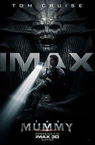 the mummy Tom Cruiseの画像(プリ画像)