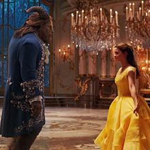 beauty and the beast Belleの画像(Beastに関連した画像)