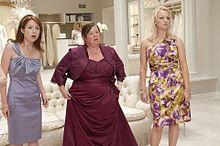 Bridesmaidsの画像(MelissaMcCarthyに関連した画像)