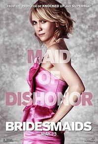 Bridesmaids Kristen Wiggの画像(クリステン・ウィグに関連した画像)