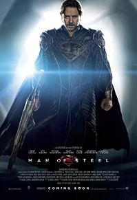 man of steel Jor-EIの画像(ラッセル・クロウに関連した画像)