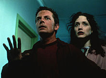 the Frighteners Michael J. foxの画像(FOXに関連した画像)