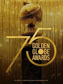 75th golden globe awards 2018の画像(トムハルクンに関連した画像)