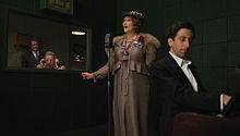 Florence Foster Jenkins の画像(ヒュー・グラントに関連した画像)