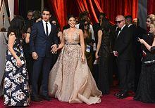 Gina Rodriguez Joe Lociceroの画像(ginaに関連した画像)