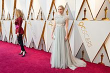 Oscars Emily Blunt Emma Stoneの画像(エマ・ストーンに関連した画像)