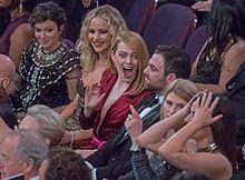 Jennifer Lawrence Emma Stoneの画像(エマ・ストーンに関連した画像)