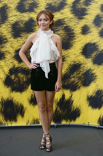 Olivia Cookeの画像(プリ画像)
