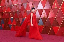 Oscars Sofia Carsonの画像(Oscarsに関連した画像)