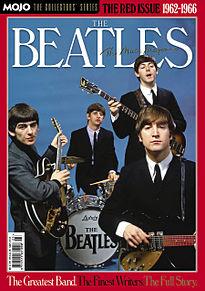 the beatles の画像(BEATLESに関連した画像)
