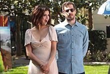 Selena Gomez Andy Sambergの画像(Andyに関連した画像)