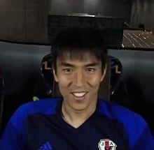 no titleの画像(サッカー日本に関連した画像)