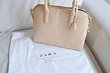 bagの画像(zaraに関連した画像)