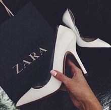 shoesの画像(zaraに関連した画像)