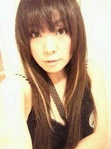 奥井雅美の画像 p1_29