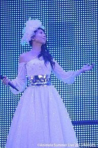 『Animelo Summer Live 2013』の画像(Animeloに関連した画像)