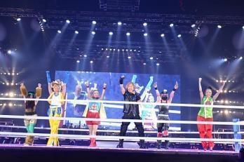 『Animelo Summer Live 2013』の画像 プリ画像