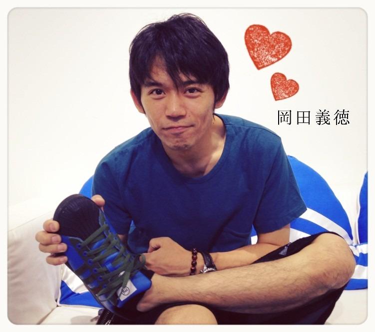 岡田義徳の画像 p1_15