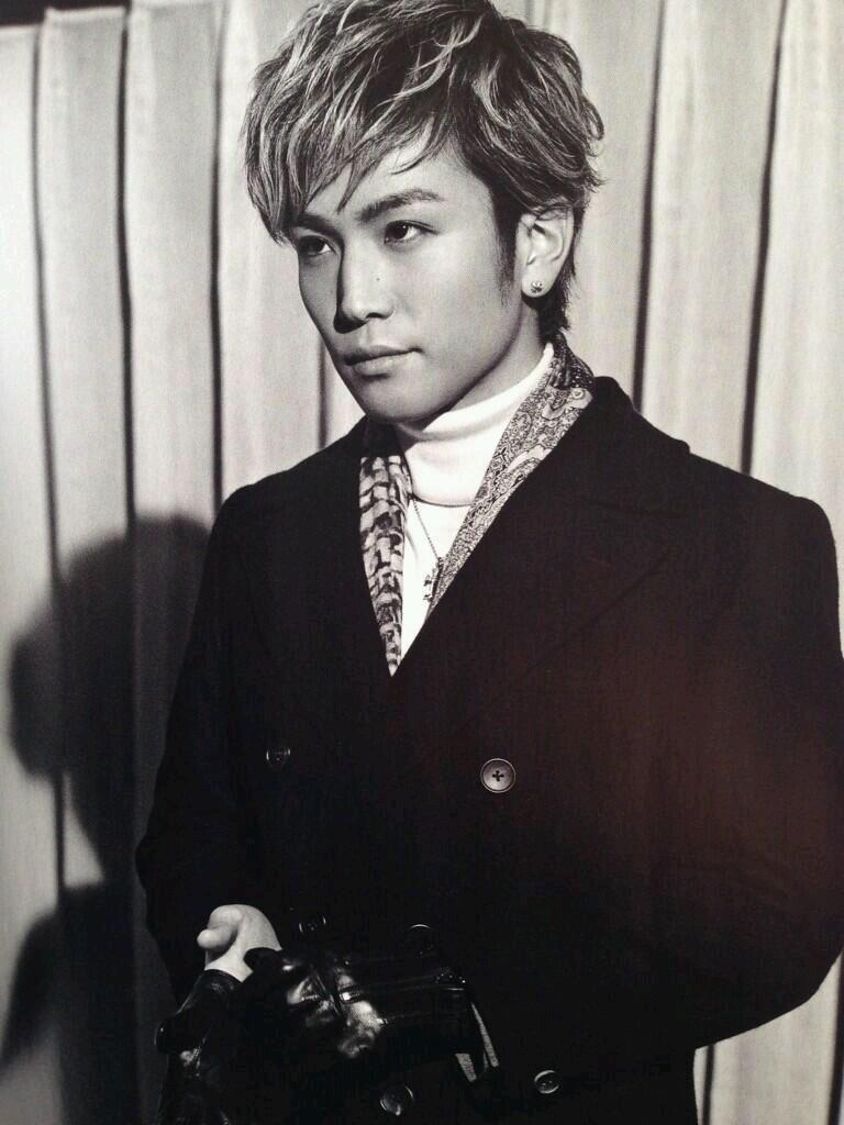 岩田剛典の画像 p1_28