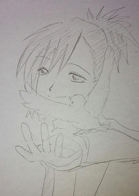 美風藍ちゃんの画像(プリ画像)