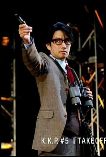 小林賢太郎の画像 p1_9