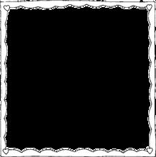 白ハートフレームの画像(ハートフレームに関連した画像)