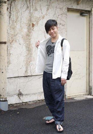 石田明の画像 p1_17
