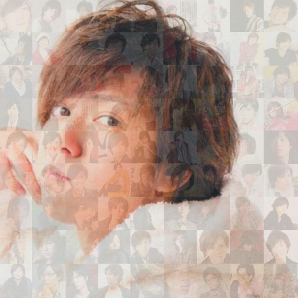 加藤シゲアキの画像 p1_34