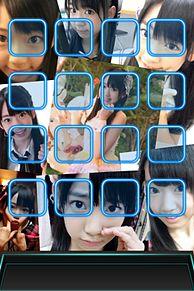 宮脇咲良 iPhone待ち受けの画像(iPhone待ち受けに関連した画像)