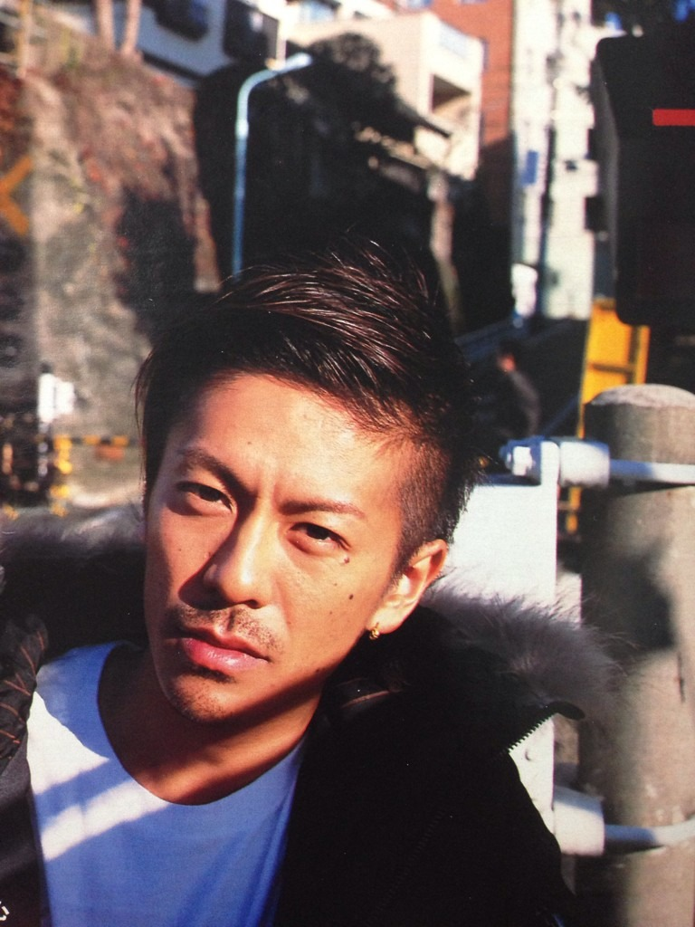 森田剛の画像 p1_13