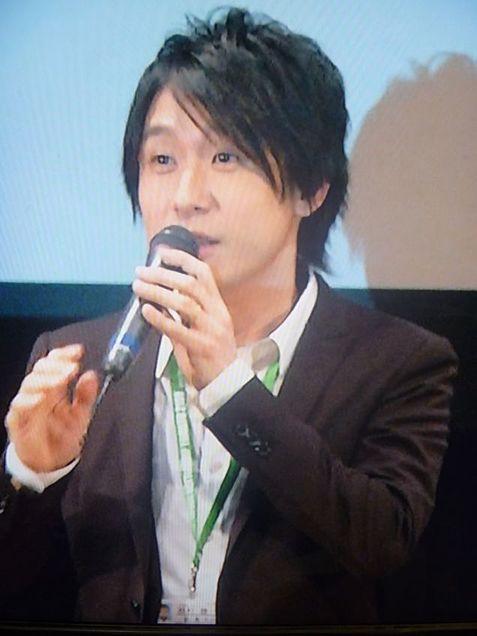 鈴村健一の画像 p1_6