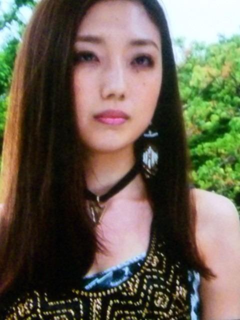 太田彩乃の画像 p1_22