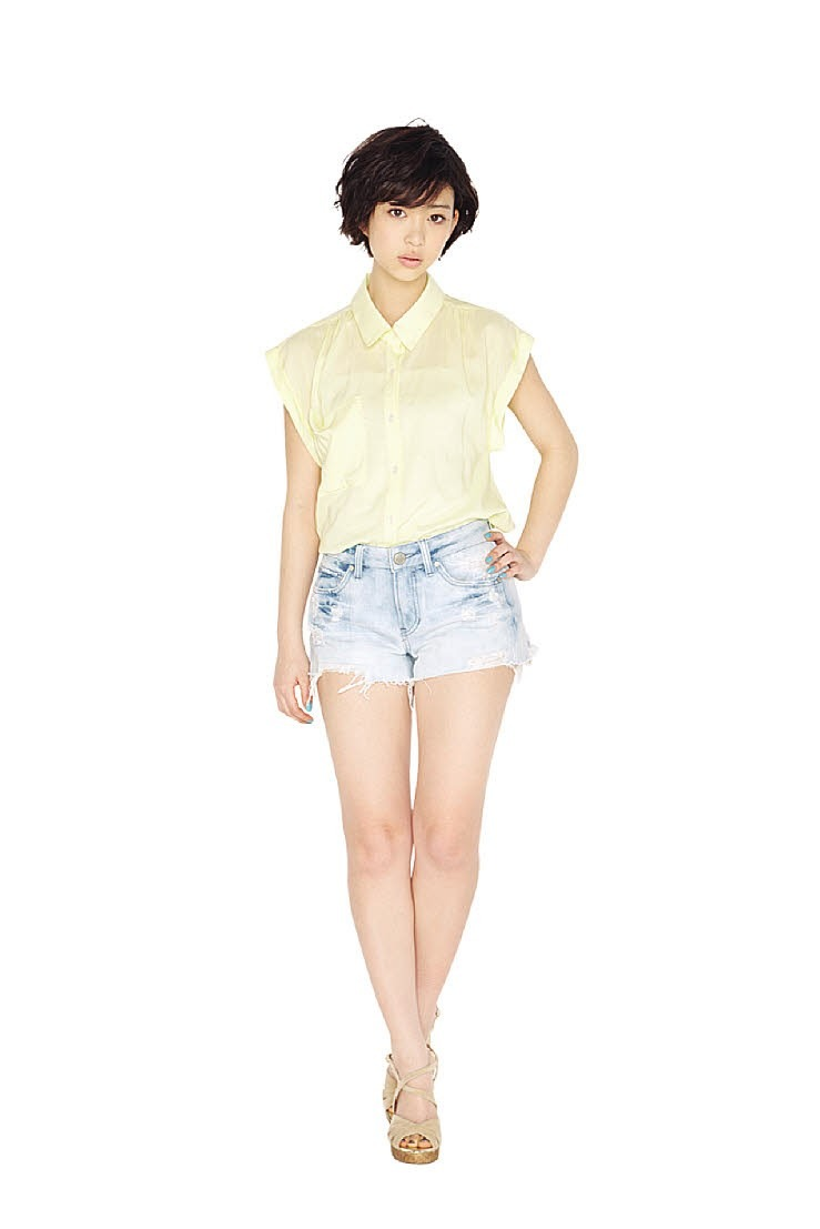 森川葵の画像 p1_35