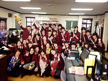 広瀬すずの画像(松川星 学校のカイダンに関連した画像)