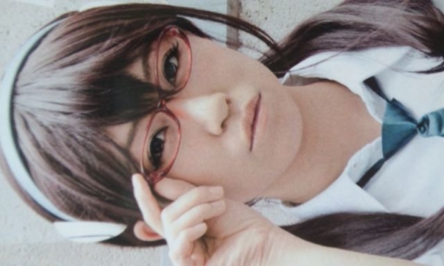 桜 稲垣早希の画像 p1_25