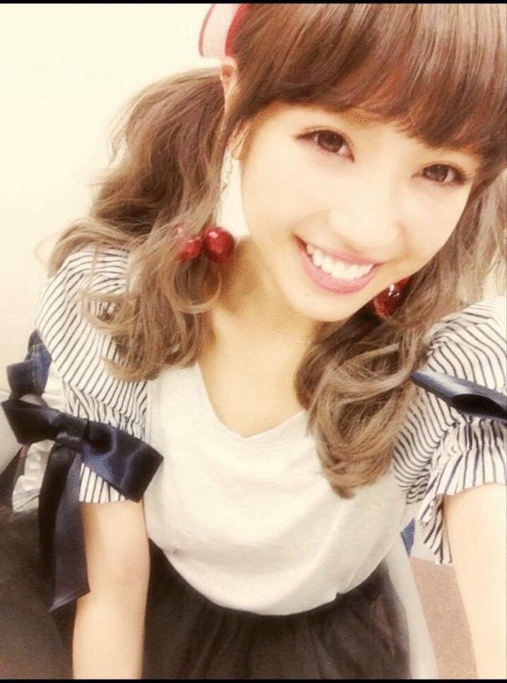 舟山久美子の画像 p1_22
